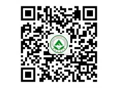 东北林业大学学参考研网官方微信开通,欢迎关注!