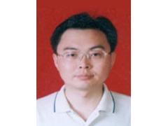 澳门金沙集团官方网站导师杨林个人研究方向简介联系方式