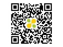 铜仁市高中阶段学校招生考试管理系统官网 222.87.37.70/