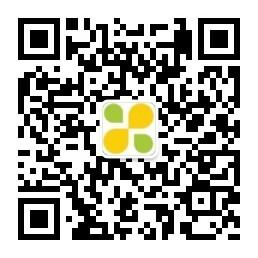 血参|学参网:2019年11月1日起本站95%考研真题等资料免费公布!