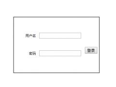 tbzy.hubzs.com.cn湖北省2020年普通高校招生网上填报志愿系统